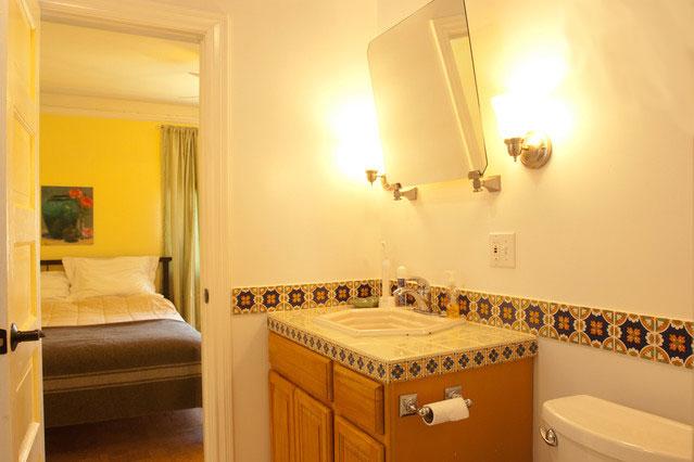 Upper Bath 2